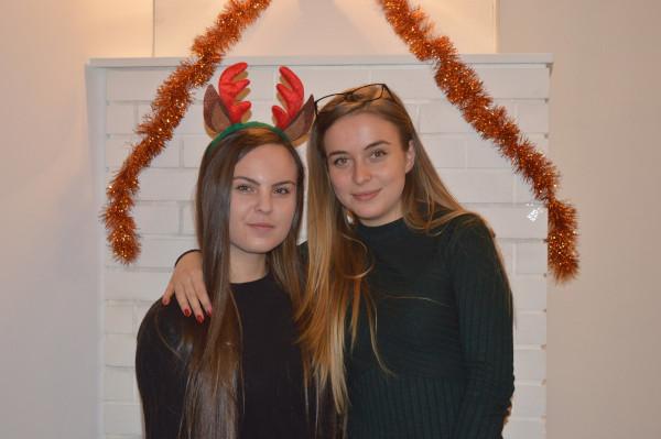 Коледен куиз 2019
