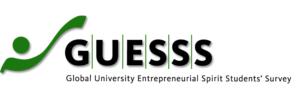 GUESSS Logo